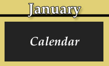 Bret Graham January 2013 Calendar|Texas Singer Songwriter|Americana Music